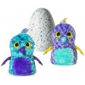Hatchimals tygřík z lesa