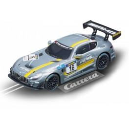 Auto Carrera GO!!! Mercedes-AMG GT3