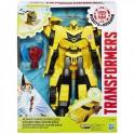 Transformers RID Transformer se zvukovými efekty