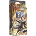 Pokémon Sun and Moon - Ultra Prism PCD - Mach Strike - Garchomp
