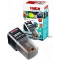 EHEIM automatické krmítko 381