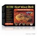 Hagen topný kámen Heat Wave Rock malý 6W