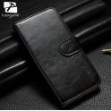pouzdro Alcatel Shine Lite 5080x černé