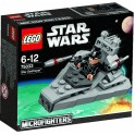Lego Star Wars 75033 Destroyer