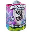 Spin Master Hatchimals Surprise dvojčata - kočičky