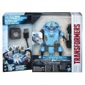 Transformers C3481ES0 All Spark Tech Starter Pack Autobot Sqweeks