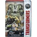 Hasbro Transformers 5 Voyager Autobot Hound