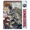 Transformers – Dragonstorm