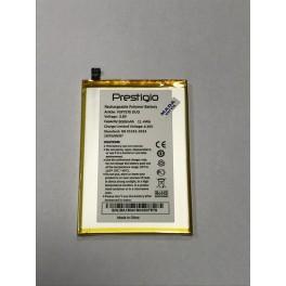 baterie Prestigio PSP7570DUO 3000mAh