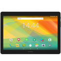 "PRESTIGIO TAB Grace 3101 LTE, 10.1"" (800*1280) IPS, 1GHz QC, 2GB+16GB, WiFi, BT, 2+5Mpix, 6000mAh, Android 7.0, BLACK"