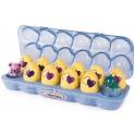 Spin Master Hatchimals sběratelský karton 12 vajíček 3. série