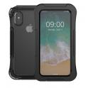 Vodotěsné transparentní ouzdro pro Iphone 6/7/8 odolné na pády a vodu IP68