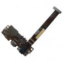 Fx LG H950 H955 s mikrofonem a USB konektorem