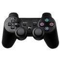ZR Dualshock Wireless Controller (PS3)