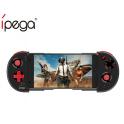 Bezdrátový herní ovladač iPEGA PG-9087