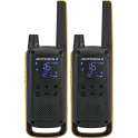 Motorola TLKR T80 Extreme 2ks - sada dvou radiostanic PMR446 s dosahem do 10km