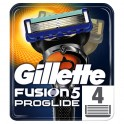 Gillette Fusion ProGlide Power 4 ks