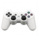 ZR Dualshock Wireless Controller (PS3)