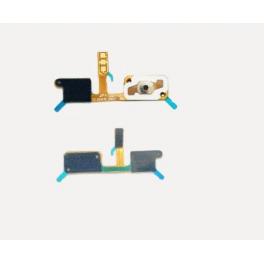 Home flex pásek Samsung Galaxy J3 2017 J330F