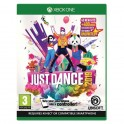 Xbox one Just Dance 2019 nová