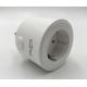Media-Tech MT6105 Smart Wifi zásuvka