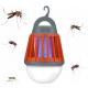 Media-Tech MT 5702 odpuzovač komárů