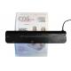 Media Tech MT219 přenosný laminátor
