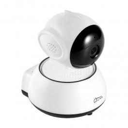 SMART CLOUD SECURECAM MT4100 Wifi kamera