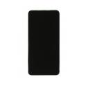 LCD Displej + Dotyk Samsung A105 Galaxy A10 ORIGINÁL Service pack