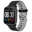 Media tech ACTIVE-BAND NEXT MT862 chytré hodinky