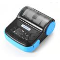 Přenosná tepelná tiskárna MTP-3 Bluetooth 80mm