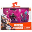 BLACKFIRE Fortnite set Omega a Brite Bomber