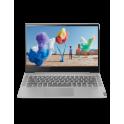 Lenovo IdeaPad S540-14IWL (81ND00H6CK) Mineral Grey