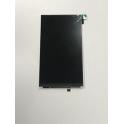 Dotykové sklo s LCD v rámečku Prestigio PSP3508DUO