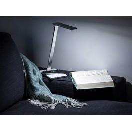 Wireless charging lamp Media-Tech MT221