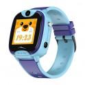 Dětské hodinky s GPS lokátorem MT864
