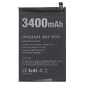 Originální baterie Doogee X90/X90L/Y8