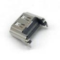 HDMI konektor PS4 slim