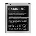 Baterie Samsung EB-B600BEB (Li-Ion 2600 mAh) pro i9505 S4 originální - Bulk