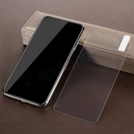 Tvrzené Sklo 9H iPhone XS MAX, 11 Pro Max (6,5)