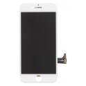 iPhone 8/SE2020 LCD Display + Dotyková Deska White TianMa Premium
