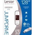 LEXAR Jump Drive S73 128 GB USB 3.0