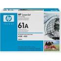 HP C8061A tisková kazeta 61A originální