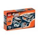 Lego Technic 8293 Motorová sada Power function