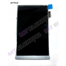 LCD displej pro Imperius Mini MT7015