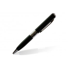 Media-Tech MT4054 PENCAM kuličkové pero s vestavěnou PVR kamerou,HD, mini USB,microSD