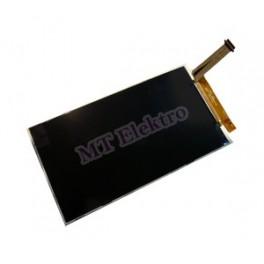 LCD displej Imperius 4.3 HQ MT7006