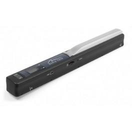 SCANLINE Mobilní barevný skener MT4090