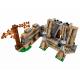 LEGO Star Wars 75139 Bitva na Takodaně