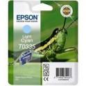 Epson T0335, C13T03354010, originální cartridge pro tiskárny Epson Stylus Photo 950